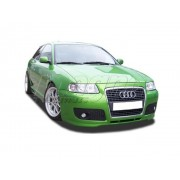Audi A3 8L Body Kit Singleframe