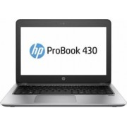 Laptop HP ProBook 430 G4 Intel Core Kaby Lake i5-7200U 500GB 8GB DDR4 FullHD Fingerprint Bonus Bundle Software + Games