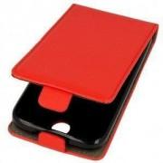 Husa telefon nemo CAUCIUC CASE SAMSUNG G920 S6 RED