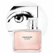 Calvin Klein Women edp 50ml