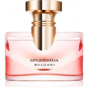 Bvlgari Splendida Rose Rose eau de parfum para mujer 30 ml