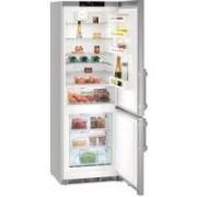 Liebherr Réfrigérateur congélateur bas LIEBHERR CNEF5715