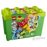 LEGO® DUPLO® Classic 10914 Deluxe kutija
