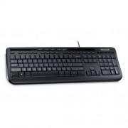 Tastatura Microsoft 600, USB