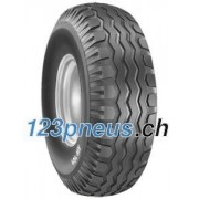 BKT AW 909 ( 11.5/80 -15.3 137A6 10PR TL Double marquage 131A8 )