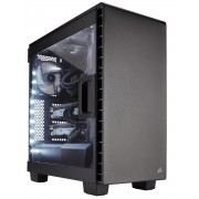 Kuciste Corsair Carbide 400C Black , CC-9011081-WW