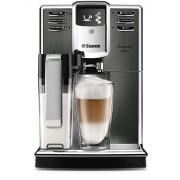Espresso super automat Philips Saeco Incanto HD8922/09