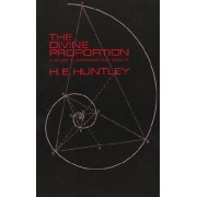 The Divine Proportion, Paperback