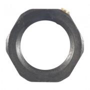 Rcbs Die Lock Rings - Die Lock Ring