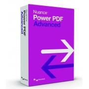 Nuance Power PDF 3.1 Advanced