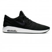 Nike SB Tenisky Nike SB Air Max Janoski 2 black/anthracite-white