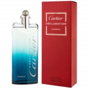 Declaration Essence 100 Ml Edt De Cartier