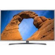 LG 43LK6100PLB LED TV