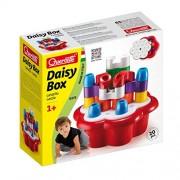 Quercetti Daisy Box Castle