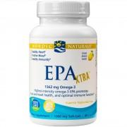 EPA Xtra 1640mg Omega 3 - 60 softgels