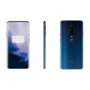 OnePlus 7 Pro Dual Sim (8GB, 256GB) 4G LTE Azul