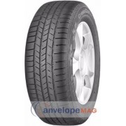 Continental Conticrosscontact winter 295/40R20 110V M+S