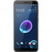 Desire 12 Dual Sim 32GB LTE 4G Negru 3GB RAM HTC