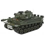 Tanc Tiger 1 - German 1:20