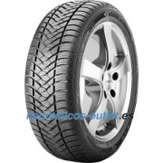 Maxxis AP2 All Season ( 195/55 R16 91H XL )
