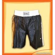 Boxing pants (buc)