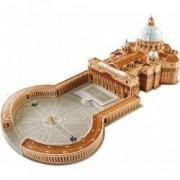 Puzzle 3D Catedrala Sf.Petru