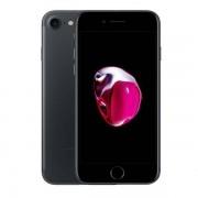 Apple iPhone 7 desbloqueado da Apple 256GB / Black / Recondicionado (Recondicionado)