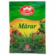 Condiment Marar Cosmin 8g
