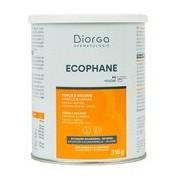 Pó fortificante para unhas e cabelo 318g 90doses - Ecophane