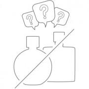 Lanvin Eclat D'Arpege lote de regalo V. eau de parfum 100 ml + leche corporal 100 ml + gel de ducha 100 ml