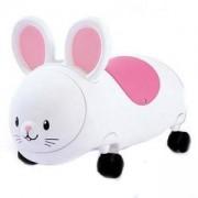 Детски кракомобил - мишка, Smoby, налични 2 цвята, 447000