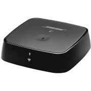 BOSE Wireless Link adapter SoundTouch (767397-2110)