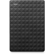 Seagate Expansion 1TB Portable Hard Drive (STEF1000401)