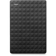 Seagate Expansion PLUS Portable Drive 1TB; 2.5''; USB 3.0; E | STEF1000401