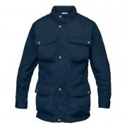 Fjällräven Men's Telemark Jacket Blå