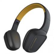 Energy Sistem Auriculares Bluetooth Energy 3 Amarillo