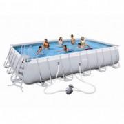BESTWAY porodični bazen 56470