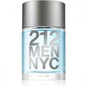 Carolina Herrera 212 NYC Men Aftershave Water M 100 ml