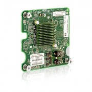 HP Emulex LPe1205 8Gb Fibre Channel Host Bus Adapter for c-Class Blade System [456972-B21] (на изплащане)