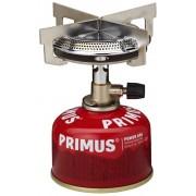 Primus Mimer Friluftskök guld/silver 2019 Campingkök
