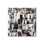 Universal Music Rolling Stones - Exile On Main Street - Vinile