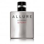 Chanel Allure H.Sport Eau De Toilette Spray 150 Ml