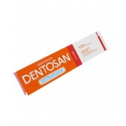 Recordati Spa Dentosan Daily Dent Ex Fluo 75