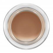 MAC Fluidline Brow Gelcrème (Various Shades) - Dirty Blonde
