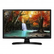 """Monitor LG LED 27,5"""" HDMI/USB - 28MT49VF-PZ"""""""""""