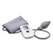 Апарат за кръвно налягане над лакътя – Omron M1