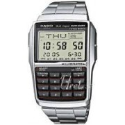 Casio DBC-32D-1AES Casio Collection Stål 50.4x37.4 mm DBC-32D-1AES