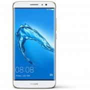 EH Huawei G9 Plus 3 GB RAM 32 GB ROM 5.5inch 1920 X 1080 LTE Smartphone - Dorado