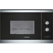 Bosch HMT82G654I 60cm Stainless Steel Microwave Oven