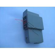 Canon Cartucho de tinta para Canon 0954A002 / BCI-21 BK negro compatible (marca ASC)